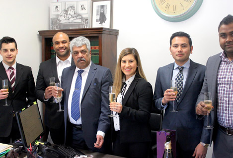 mendis-gibson-lawyers-02