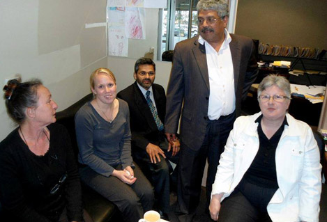 mendis-gibson-lawyers-04