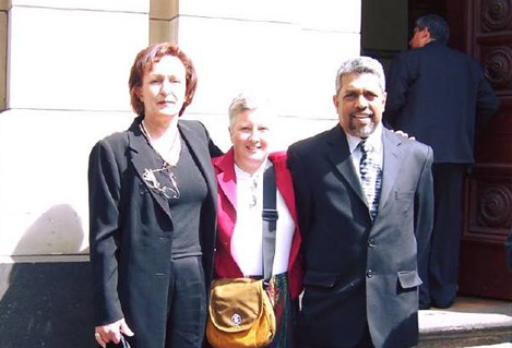 mendis-gibson-lawyers-05